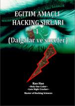 Egitim Amaclэ hacking sэrlarэ